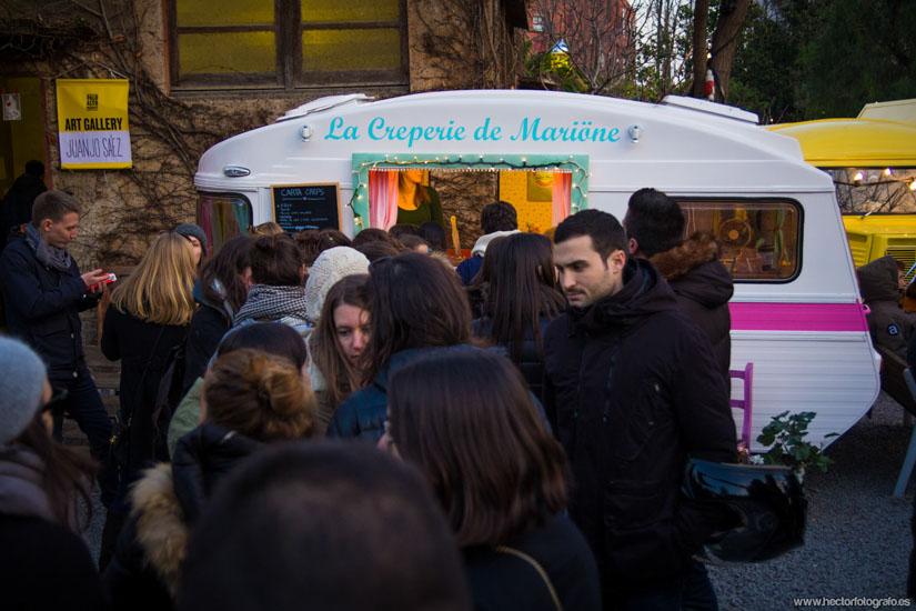 hector-fotografo-barcelona-palo-alto-market-7y8-febrero-0208