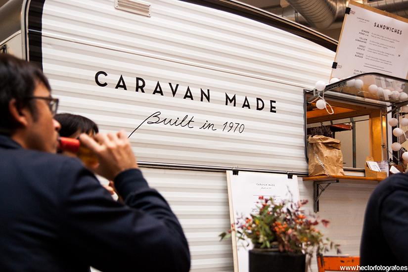 HectorHernandez_Fotografo_Caravan_Made_Singulares00024