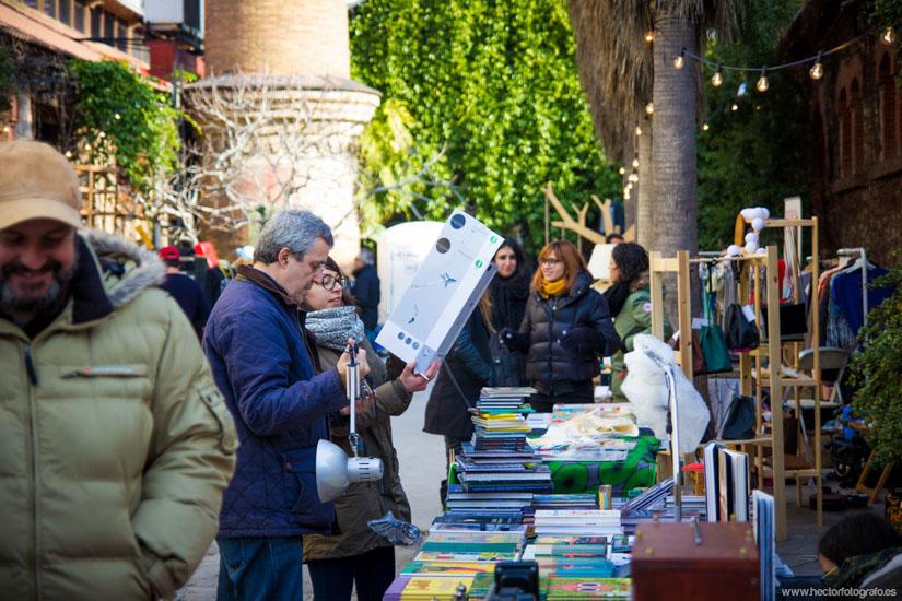 hector-fotografo-barcelona-palo-alto-market-7y8-febrero-0002