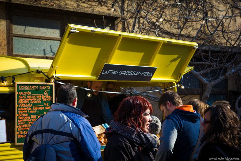 hector-fotografo-barcelona-palo-alto-market-7y8-febrero-0009