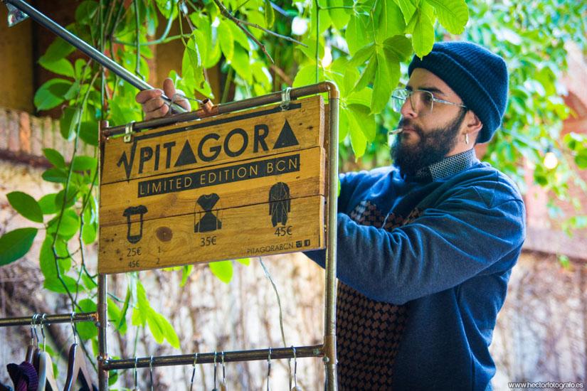 hector-fotografo-barcelona-palo-alto-market-7y8-febrero-0053