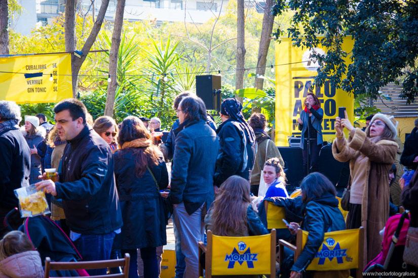 hector-fotografo-barcelona-palo-alto-market-7y8-febrero-0061