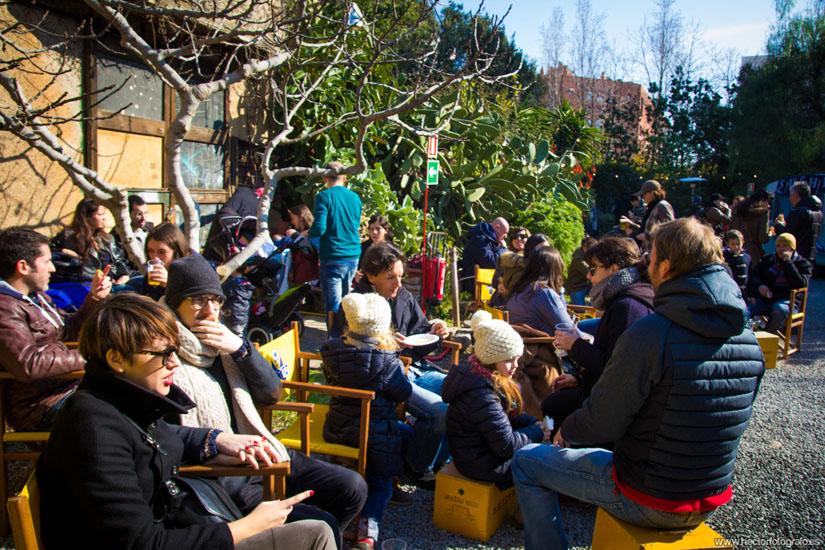 hector-fotografo-barcelona-palo-alto-market-7y8-febrero-0065