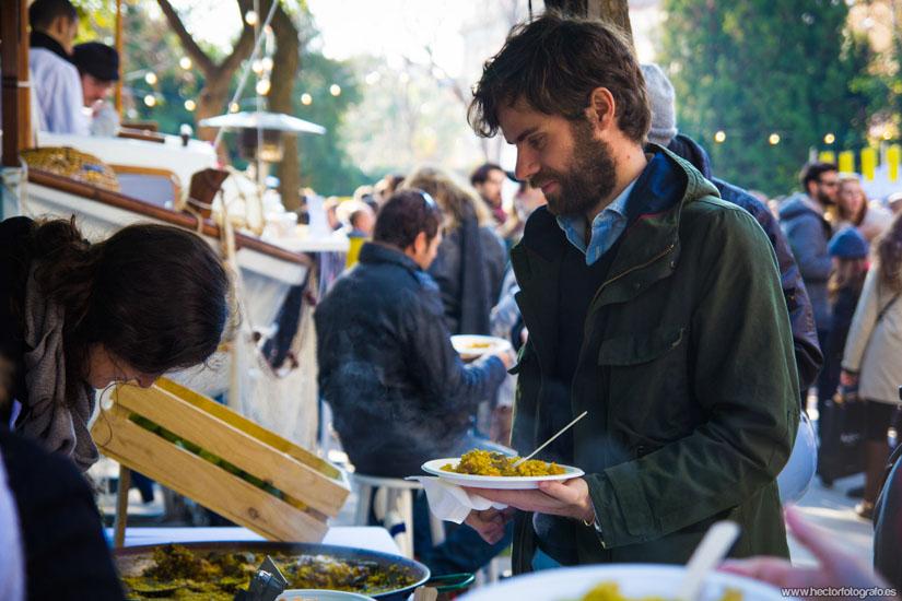 hector-fotografo-barcelona-palo-alto-market-7y8-febrero-0090