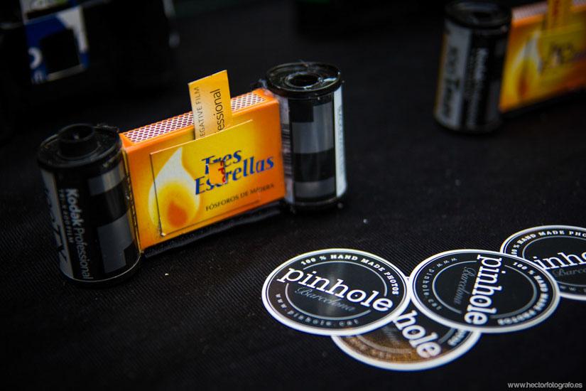 hector-fotografo-barcelona-palo-alto-market-7y8-febrero-0116