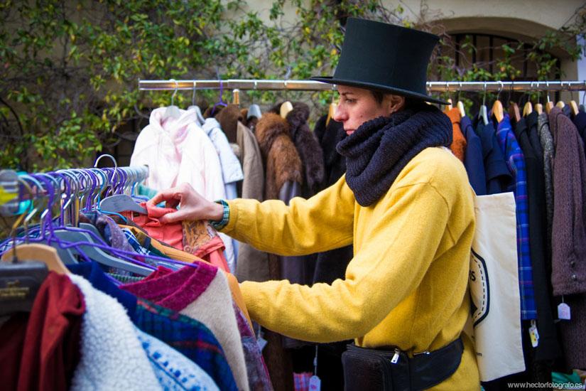 hector-fotografo-barcelona-palo-alto-market-7y8-febrero-0120