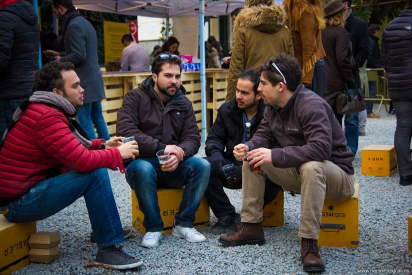hector-fotografo-barcelona-palo-alto-market-7y8-febrero-0127