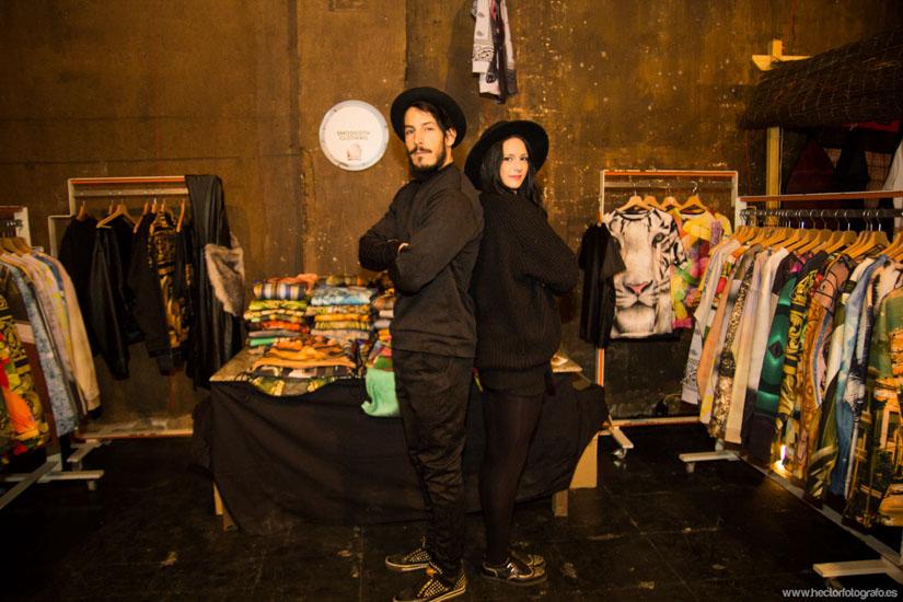 hector-fotografo-barcelona-palo-alto-market-7y8-febrero-0140