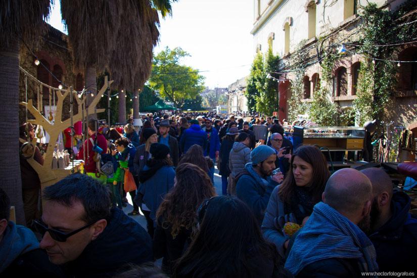 hector-fotografo-barcelona-palo-alto-market-7y8-febrero-0149