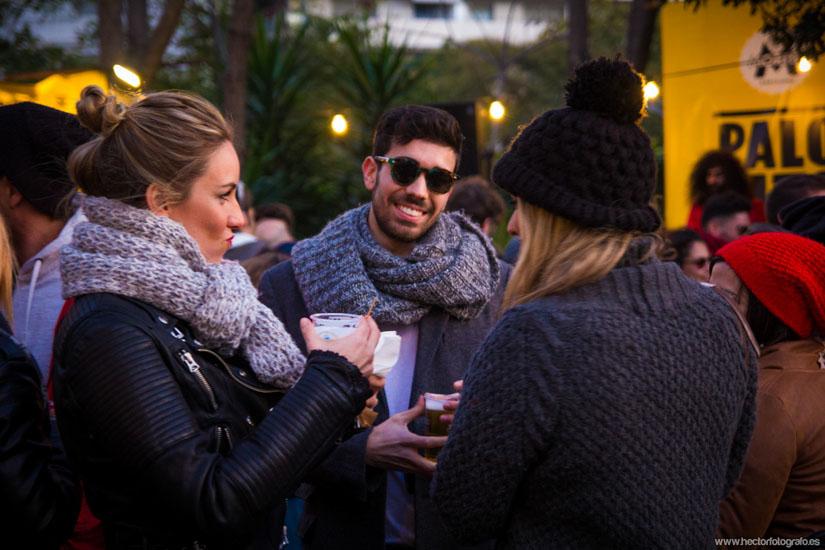 hector-fotografo-barcelona-palo-alto-market-7y8-febrero-0213