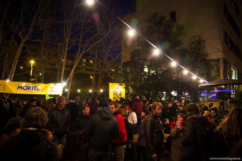 hector-fotografo-barcelona-palo-alto-market-7y8-febrero-0214
