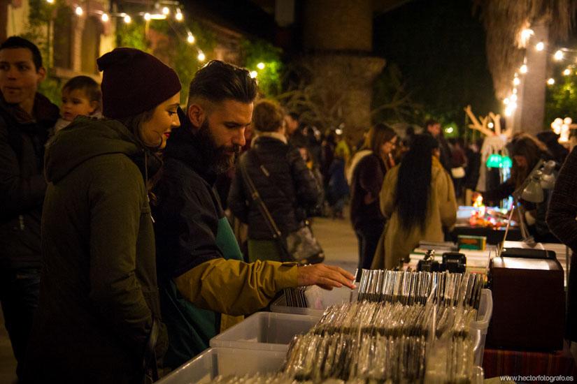 hector-fotografo-barcelona-palo-alto-market-7y8-febrero-0218
